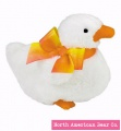 "Little Spring Things 4"" Duck by North American Bear Co. (8280-D)"