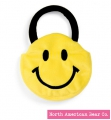 Goody Bag Smiling Face by North American Bear Co. (2328)
