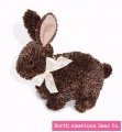 Woodland Rabbit Large by North American Bear Co. (6130)