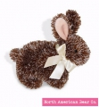 Woodland Rabbit Small by North American Bear Co. (6129)