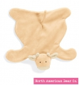 Flatocow Baby Cozie by North American Bear Co. (6209)