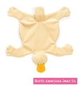 Flatopus Baby Cozie by North American Bear Co. (6213)