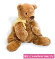 "Loppy Bear 16"" by North American Bear Co. (6197) - FREE SHIPPING!"