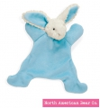 Loppy Bunny Cozy Blue by North American Bear Co. (6204)