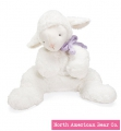 "Loppy Lamb 16"" by North American Bear Co. (6199) - FREE SHIPPING!"
