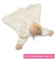 Angel Boy Cozy Blonde - by North American Bear Co. (6238)