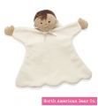 Angel Boy Cozy Tan - by North American Bear Co. (6239)