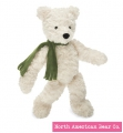 "Curlie Whirlie"" by North American Bear Co. (6228) - FREE SHIPPING!"