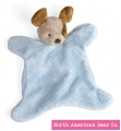 Creeper Sleeper Dog Baby Cozy by North American Bear Co. (2926)
