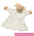 Little Princess Angel Cozy Blonde - by North American Bear Co. (6233)
