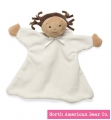 Little Princess Angel Cozy Tan - by North American Bear Co. (6235)