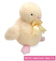 "Big Fat Chick 17"" by North American Bear Co. (6251) - FREE SHIPPING!"