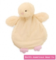 Big Fat Chick Baby Cozy by North American Bear Co. (6252)