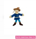 Scarecrow by North American Bear Co. (8327-S)