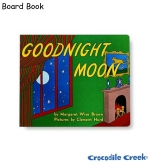 Goodnight Moon Board Book (8793-3)