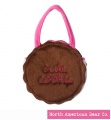 Goody Bag Chocolate Cookie by North American Bear Co. (6391)