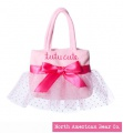 Goody Bag Tutu by North American Bear Co. (6390)