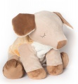 Woodland Friends Fawn Large 14in by North American Bear Co. (6634) - FREE SHIPPING!
