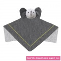Amy Coe by North American Bear Jersey Sampson Elephant Baby Cozy (6700)