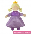 Little Princess™ Fairytale Blonde by North American Bear Co. (6730) - FREE SHIPPING!