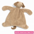 Baby Cozies Dog by North American Bear Co. (2227)
