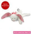 Flatjack Pink Large by North American Bear Co. (3155) - FREE SHIPPING!