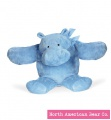 Flatopotamus Large by North American Bear Co. (2771) - FREE SHIPPING!