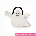 Goody Bag Ghost by North American Bear Co. (2373)