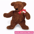 Jingles Jumbo by North American Bear Co. (3645) - FREE SHIPPING!