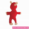 My Own Bear Ruby by North American Bear Co. (6029)