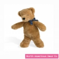 "Ruggles 13"" by North American Bear Co. (6079)"