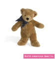 "Ruggles 17"" by North American Bear Co. (6080) - FREE SHIPPING!"