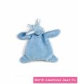 Sleepyhead Bunny Cozy Blue by North American Bear Co. (2947)