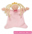 Little Princess Cozie Blonde by North American Bear Co. (6188)
