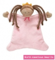 Little Princess Cozie Tan by North American Bear Co. (6190)