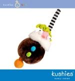 Zolo Kushies Fuzzi Bubbi - (80046)