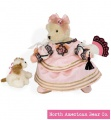 Muffy Vanderbear Haute Couture Velazquez Infanta (5829) - FREE SHIPPING!
