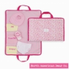 Rosy Cheeks� Changing Pad Set by North American Bear Co. (3940)